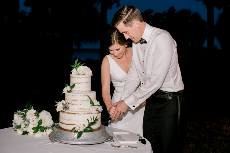 0094_Megan and Jason Palmetto Bluff wedding {Jennings King Photography}
