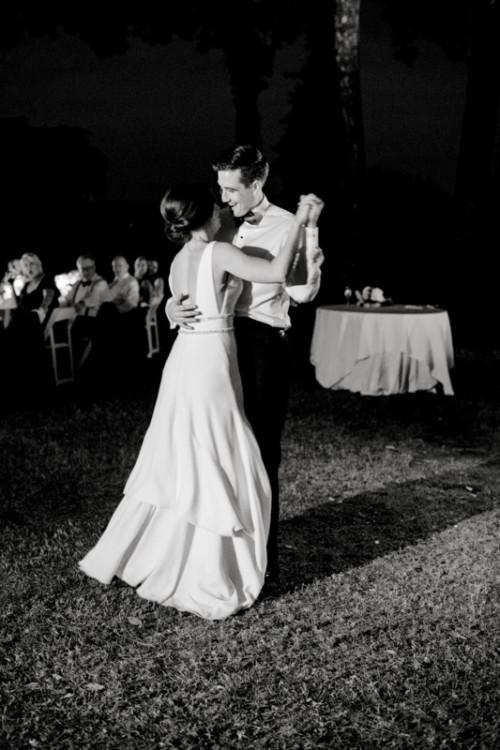 0095_Megan and Jason Palmetto Bluff wedding {Jennings King Photography}