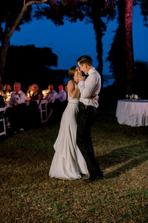 0096_Megan and Jason Palmetto Bluff wedding {Jennings King Photography}