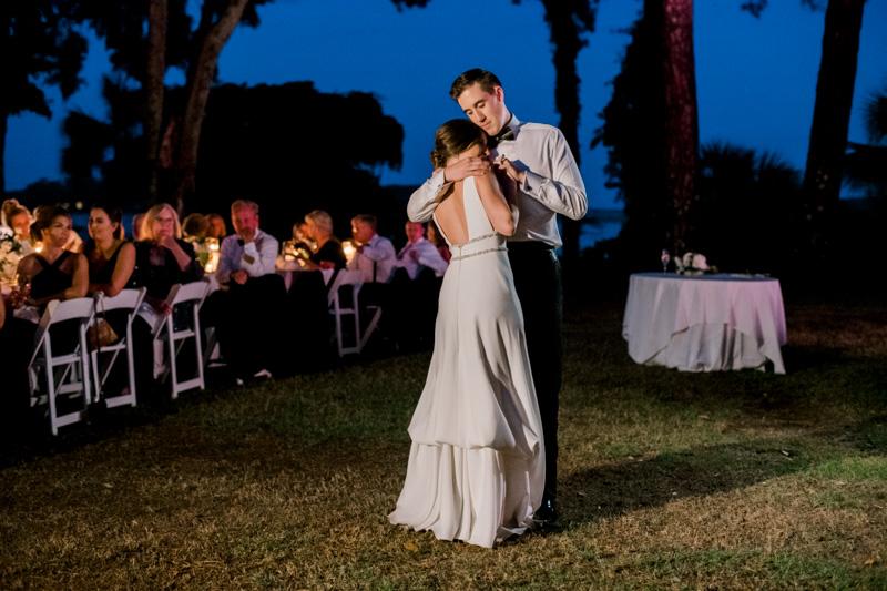 0097_Megan and Jason Palmetto Bluff wedding {Jennings King Photography}