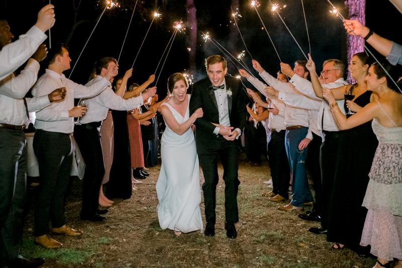 0098_Megan and Jason Palmetto Bluff wedding {Jennings King Photography}