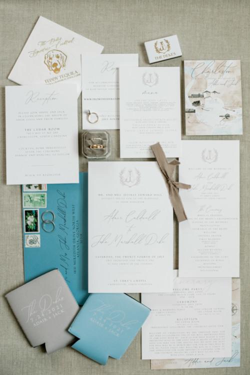 0001_Adair and Jack cedar room wedding {Jennings King Photography}