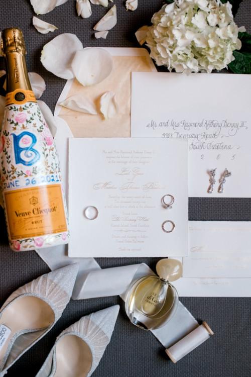 0001_Leah Grace and matt sanctuary wedding {Jennings King Photography}