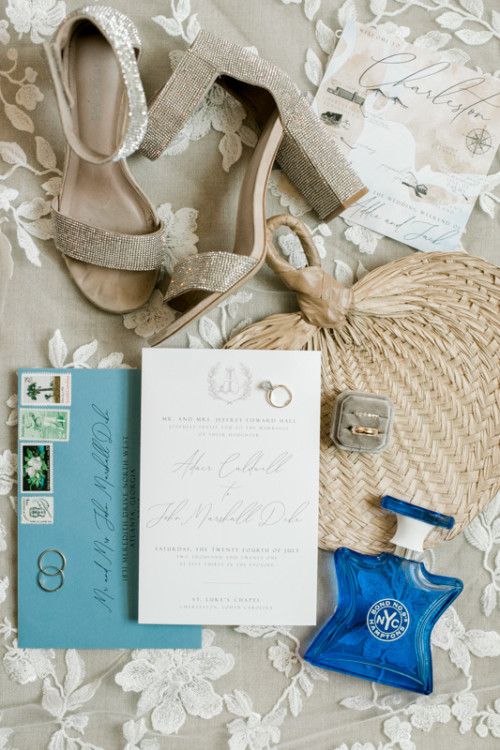 0002_Adair and Jack cedar room wedding {Jennings King Photography}