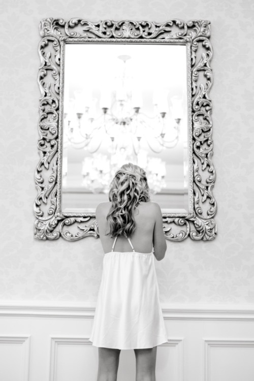 0004_Leah Grace and matt sanctuary wedding {Jennings King Photography}