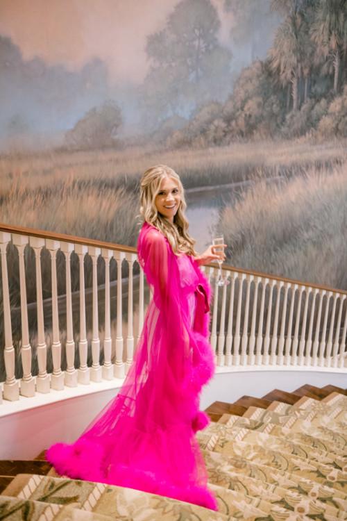 0005_Leah Grace and matt sanctuary wedding {Jennings King Photography}