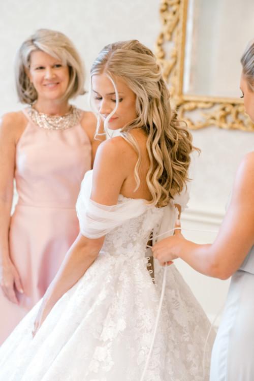 0008_Leah Grace and matt sanctuary wedding {Jennings King Photography}