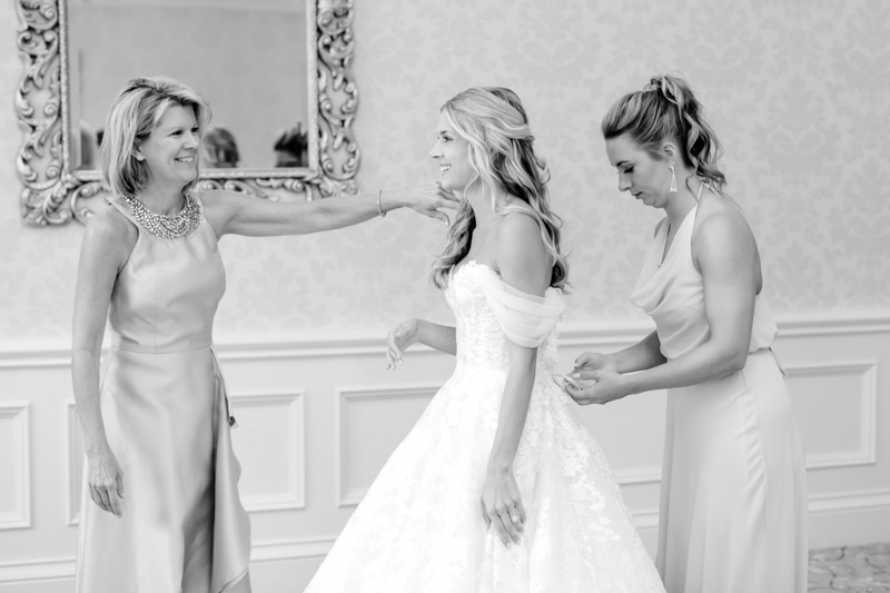 0010_Leah Grace and matt sanctuary wedding {Jennings King Photography}