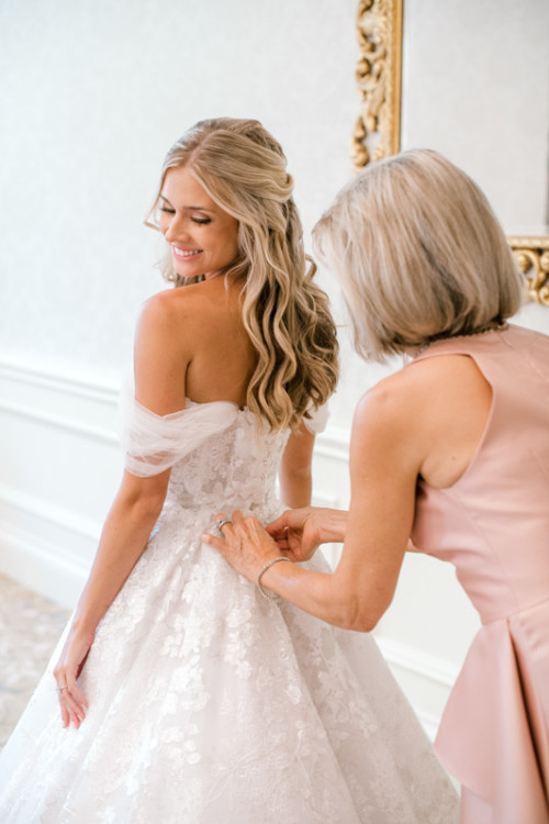 0012_Leah Grace and matt sanctuary wedding {Jennings King Photography}