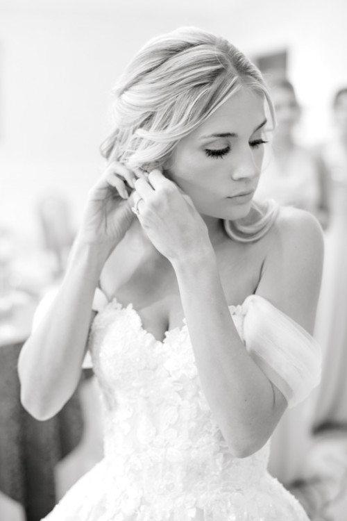 0013_Leah Grace and matt sanctuary wedding {Jennings King Photography}