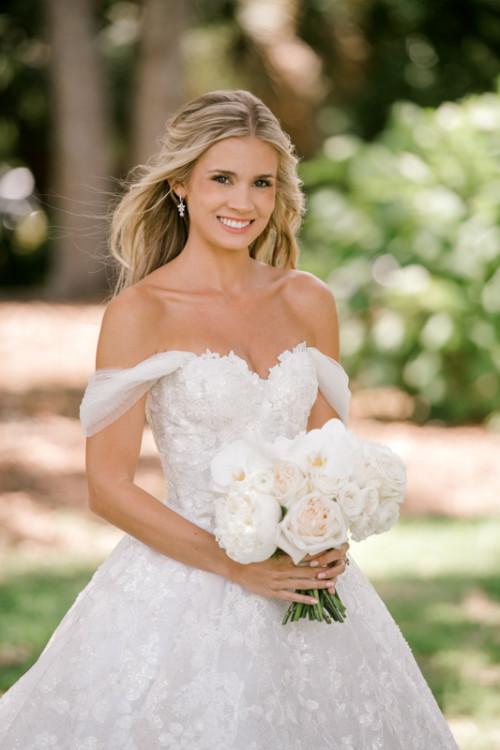 0014_Leah Grace and matt sanctuary wedding {Jennings King Photography}