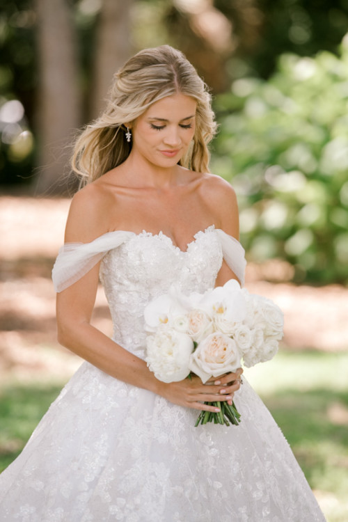 0015_Leah Grace and matt sanctuary wedding {Jennings King Photography}