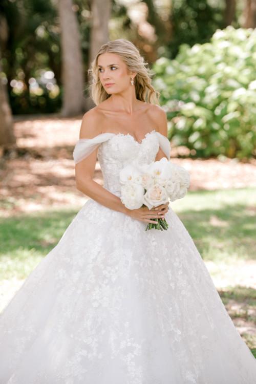 0016_Leah Grace and matt sanctuary wedding {Jennings King Photography}