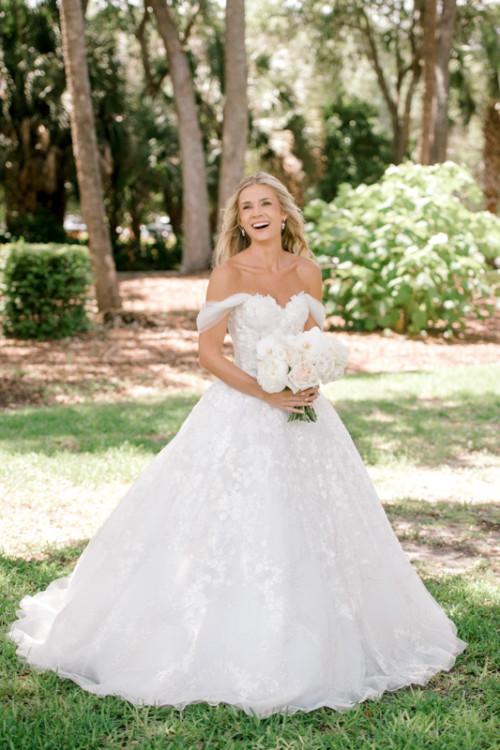 0017_Leah Grace and matt sanctuary wedding {Jennings King Photography}