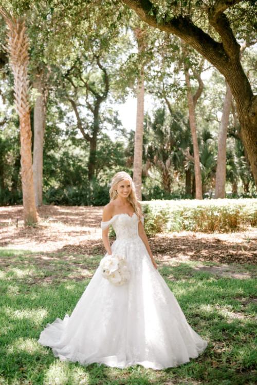 0019_Leah Grace and matt sanctuary wedding {Jennings King Photography}
