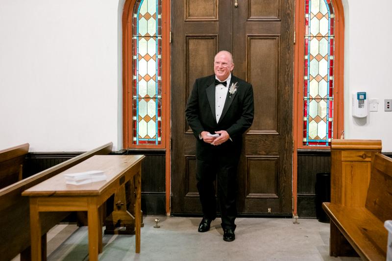 0020_Adair and Jack cedar room wedding {Jennings King Photography}