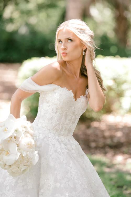 0020_Leah Grace and matt sanctuary wedding {Jennings King Photography}