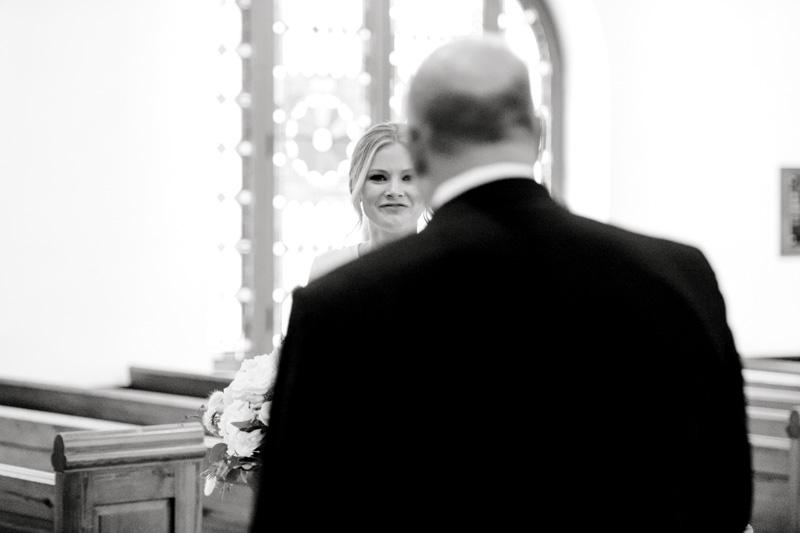 0022_Adair and Jack cedar room wedding {Jennings King Photography}