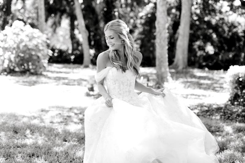 0022_Leah Grace and matt sanctuary wedding {Jennings King Photography}