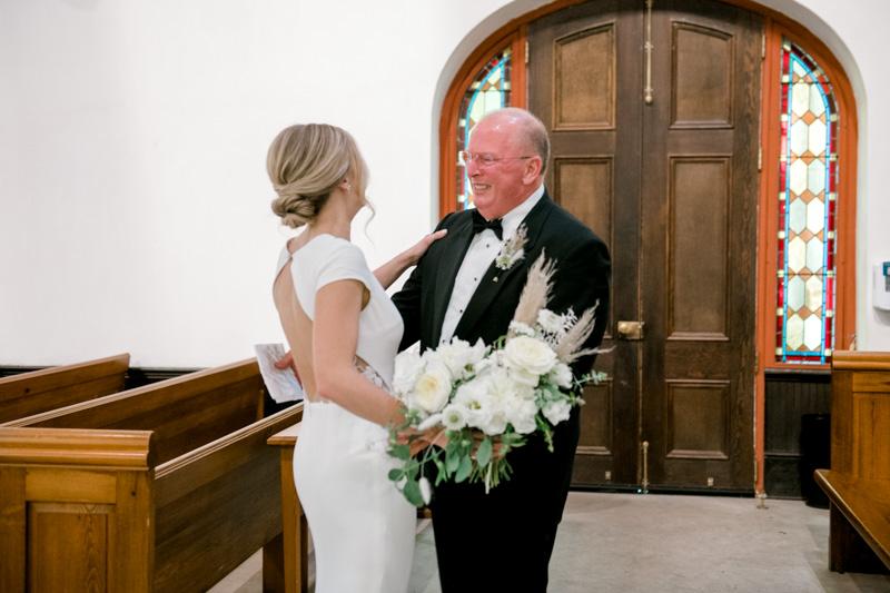 0023_Adair and Jack cedar room wedding {Jennings King Photography}