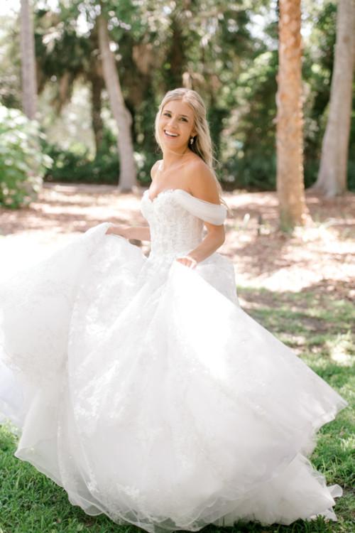 0023_Leah Grace and matt sanctuary wedding {Jennings King Photography}