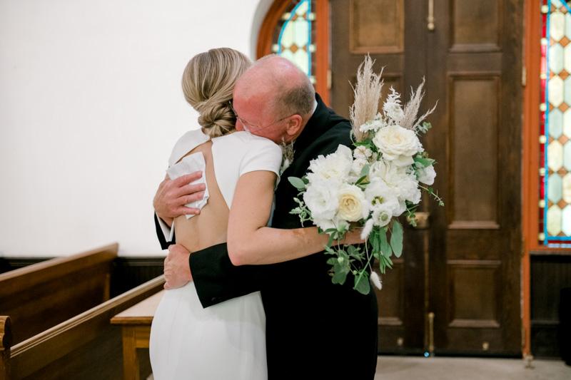 0024_Adair and Jack cedar room wedding {Jennings King Photography}