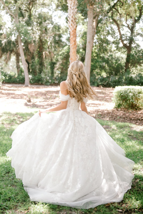 0024_Leah Grace and matt sanctuary wedding {Jennings King Photography}