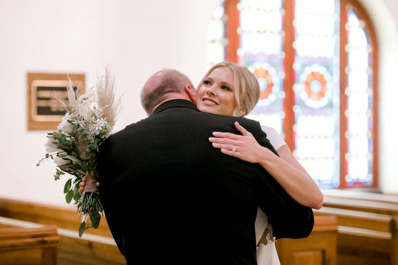0025_Adair and Jack cedar room wedding {Jennings King Photography}