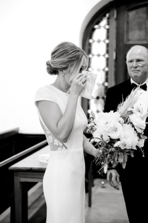 0026_Adair and Jack cedar room wedding {Jennings King Photography}