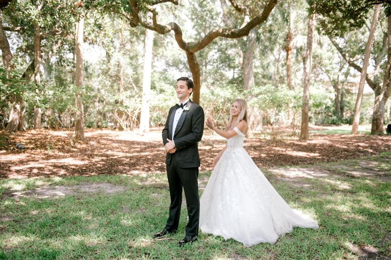 0027_Leah Grace and matt sanctuary wedding {Jennings King Photography}