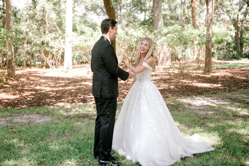 0028_Leah Grace and matt sanctuary wedding {Jennings King Photography}