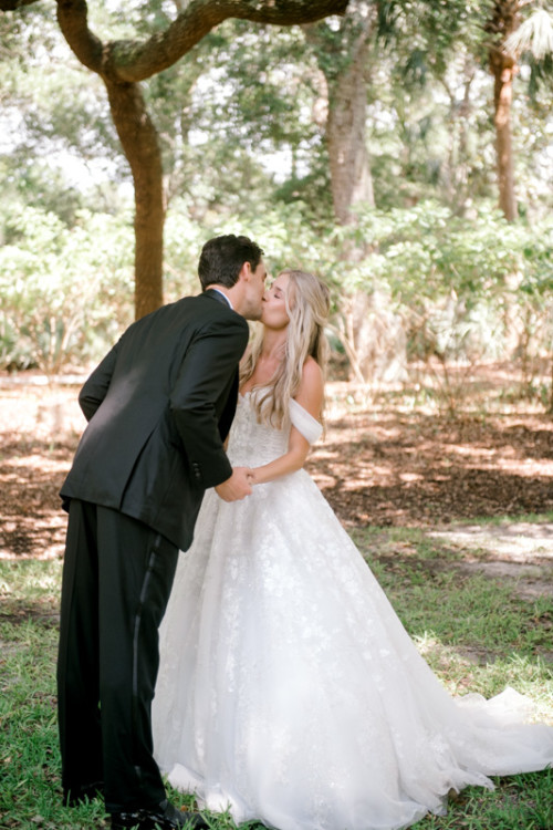 0029_Leah Grace and matt sanctuary wedding {Jennings King Photography}