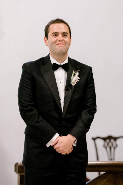 0030_Adair and Jack cedar room wedding {Jennings King Photography}
