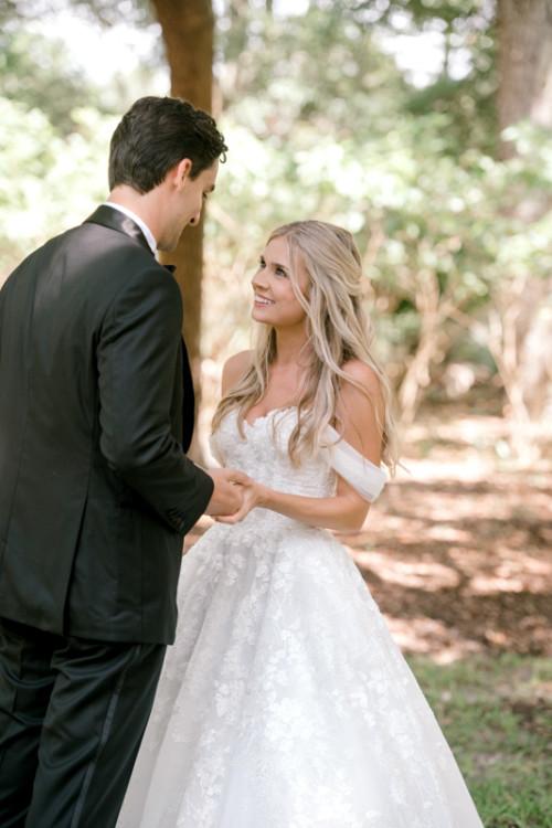 0030_Leah Grace and matt sanctuary wedding {Jennings King Photography}