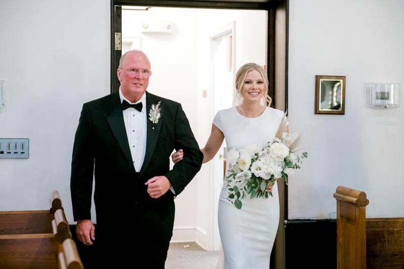 0031_Adair and Jack cedar room wedding {Jennings King Photography}