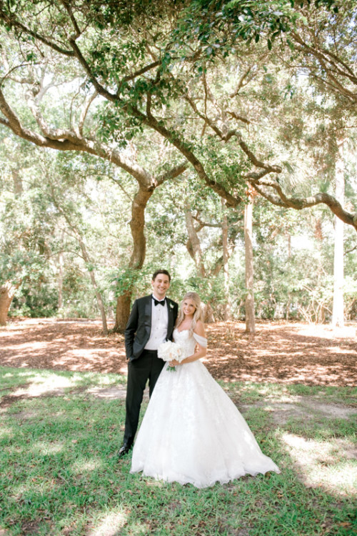 0031_Leah Grace and matt sanctuary wedding {Jennings King Photography}