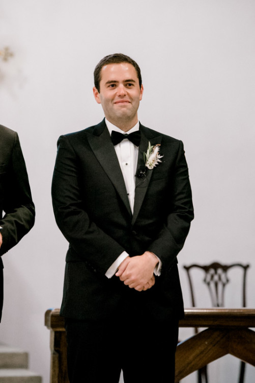 0032_Adair and Jack cedar room wedding {Jennings King Photography}