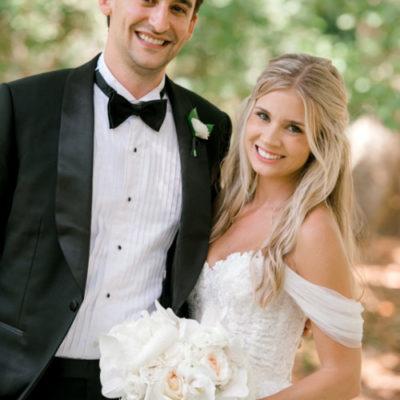 Leah Grace & Matthew