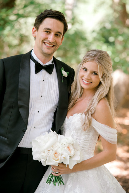 0032_Leah Grace and matt sanctuary wedding {Jennings King Photography}