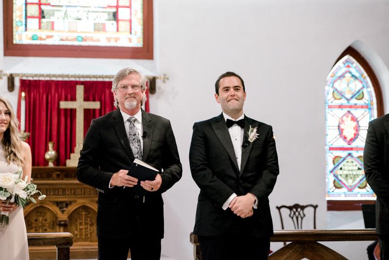 0033_Adair and Jack cedar room wedding {Jennings King Photography}