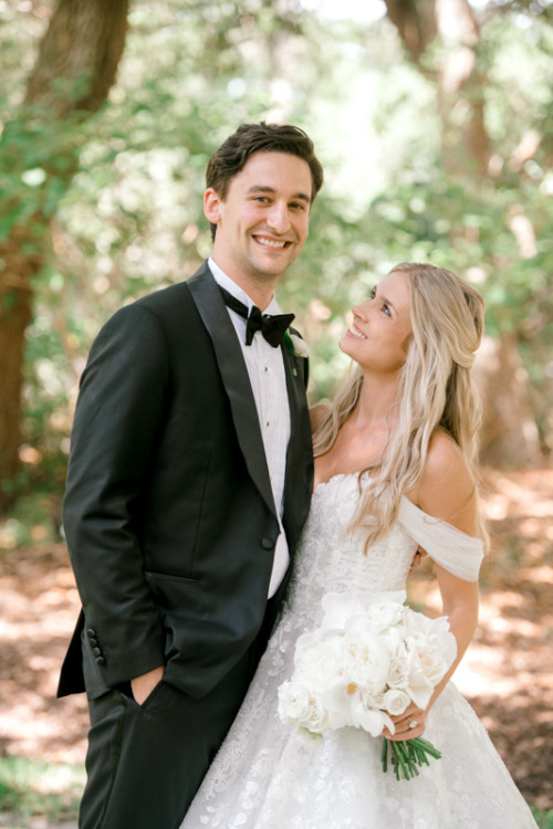 0033_Leah Grace and matt sanctuary wedding {Jennings King Photography}