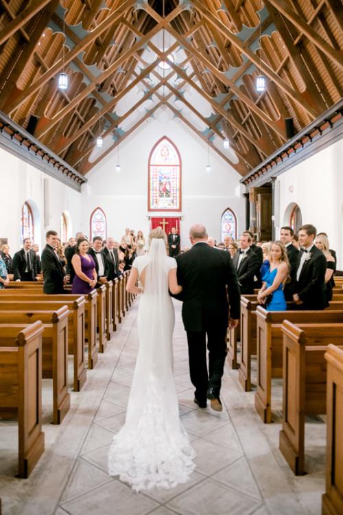 0034_Adair and Jack cedar room wedding {Jennings King Photography}