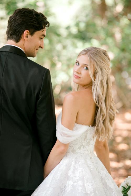 0034_Leah Grace and matt sanctuary wedding {Jennings King Photography}