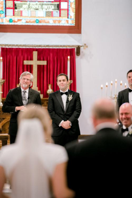 0035_Adair and Jack cedar room wedding {Jennings King Photography}