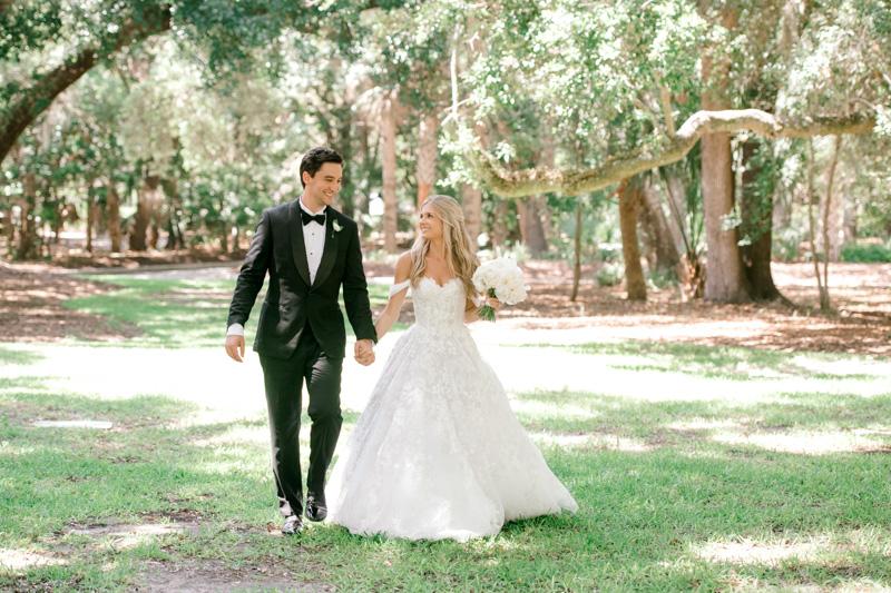 0035_Leah Grace and matt sanctuary wedding {Jennings King Photography}