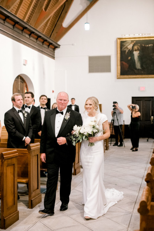 0036_Adair and Jack cedar room wedding {Jennings King Photography}