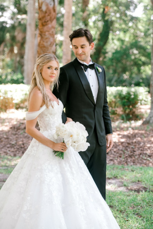 0036_Leah Grace and matt sanctuary wedding {Jennings King Photography}