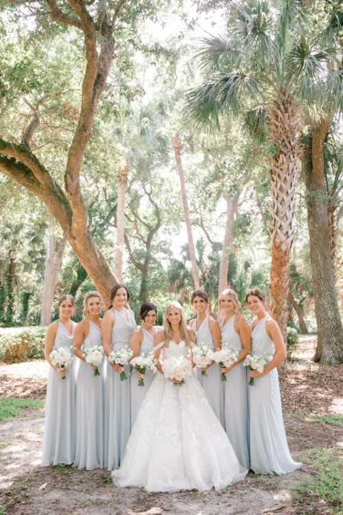 0037_Leah Grace and matt sanctuary wedding {Jennings King Photography}
