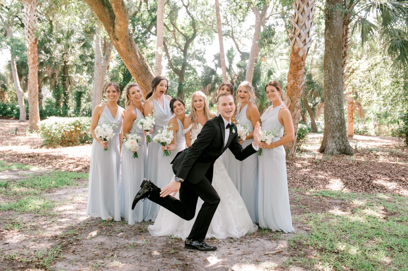 0038_Leah Grace and matt sanctuary wedding {Jennings King Photography}