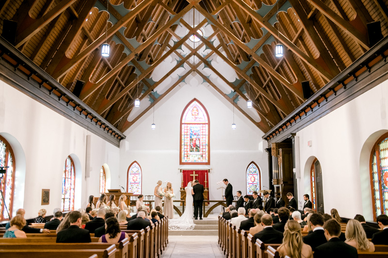 0039_Adair and Jack cedar room wedding {Jennings King Photography}